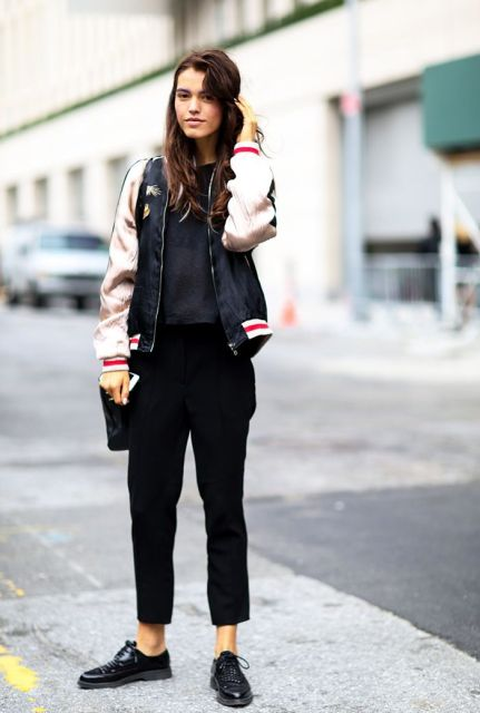 from WhoWhatWear