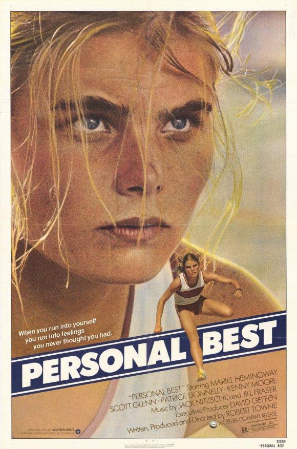 personal-best-movie