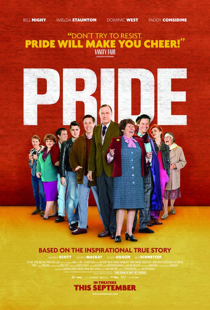 pride-lesbian-movie