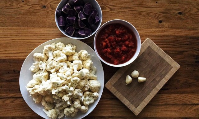 recipe-how-to-make-a-cannabis-infused-braised-vegetable-medley