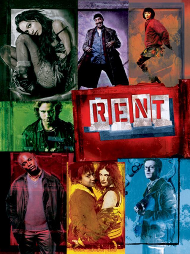 rent-movie-