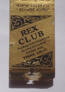 rex-club