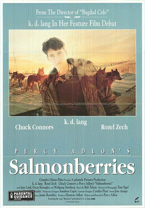 salmonberries-lesbian-movie