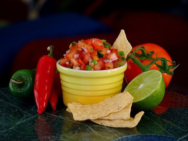 salsa-640x480
