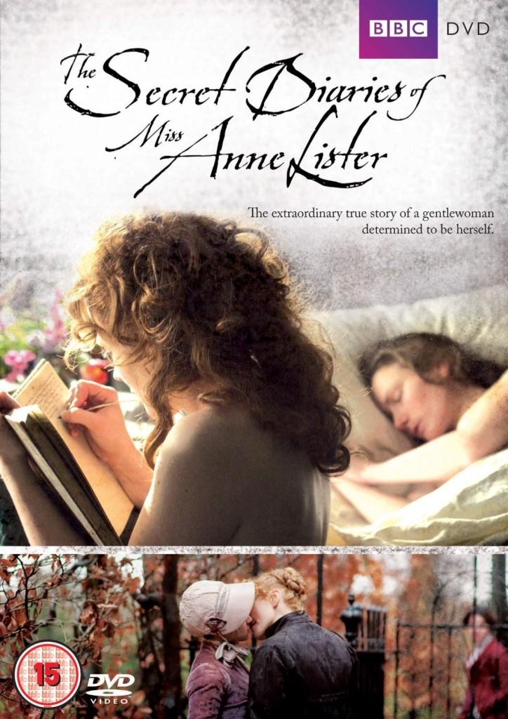 secret-diaries-of-miss-ann-lister-lesbian-movie