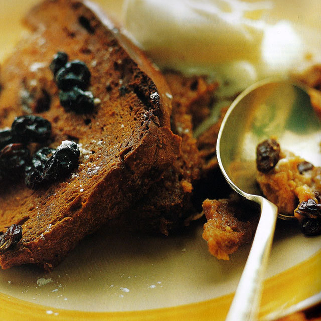 spice-bun-and-butter-pudding.8086