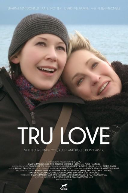 tru-love-lesbian-movie