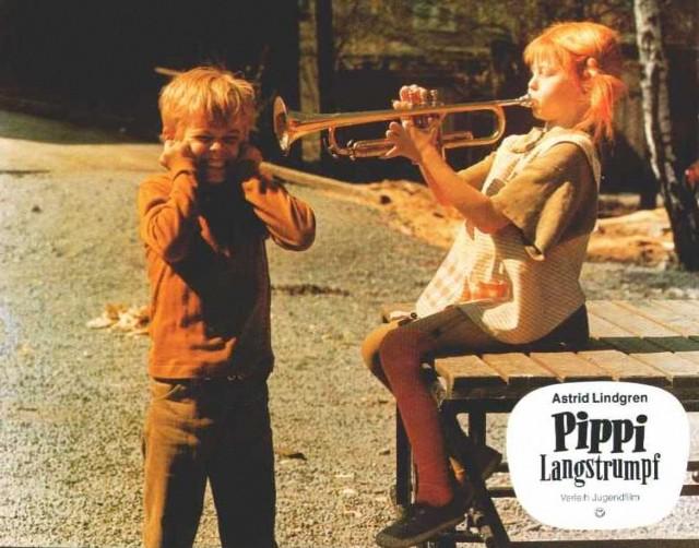 1969 Pippi Langstrump - Pippi Longstocking (ale) (lc) 04