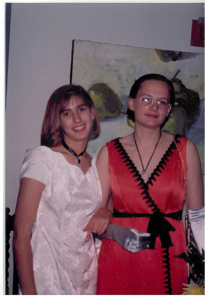 1994-mass