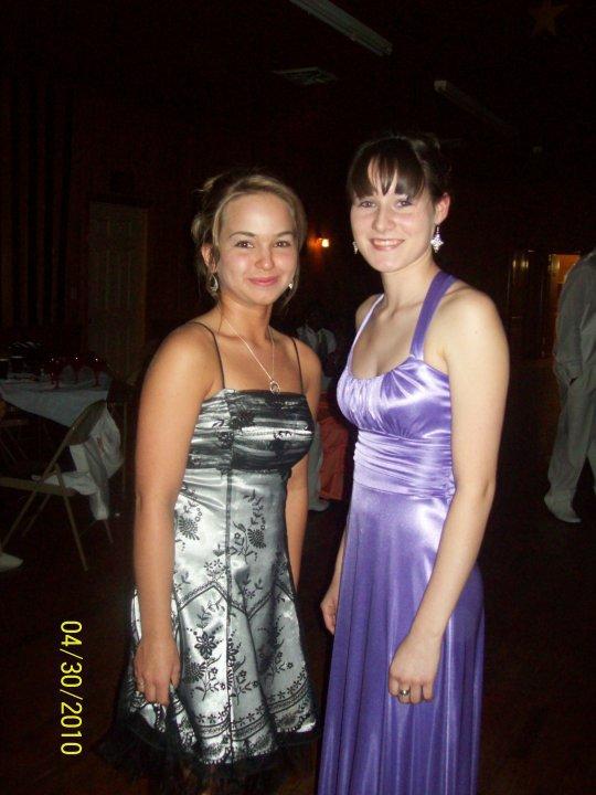 2010-senior-prom