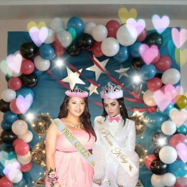 2012 Briana & Charli Azusa, CA