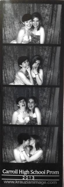 2013 Jordan & Betsy Southlake, TX (2)