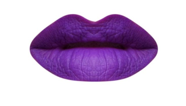 a href=http://www.prettyzombiecosmetics.com/product/3-witches-liquid-lipstick>Pretty Zombie Lipstick in 3 Witches