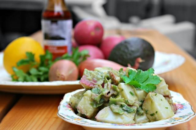 50 Salads. Zero Lettuce.   Autostraddle