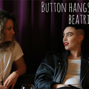 Button and Bly Interview with Beatrice Eli