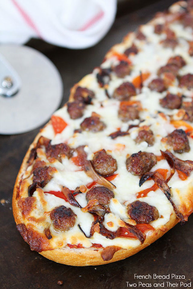 French-Bread-Pizza-3
