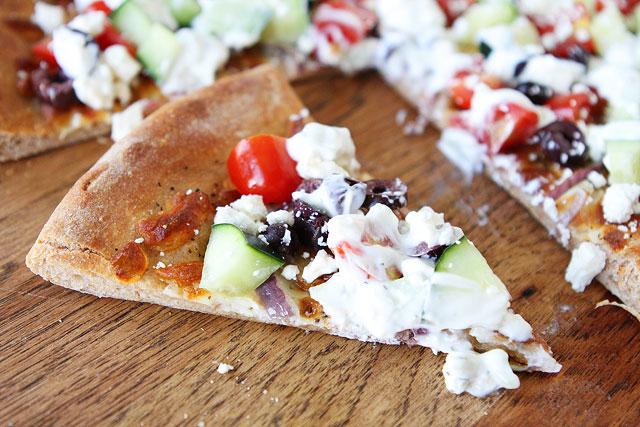 Greek-Pizza-15