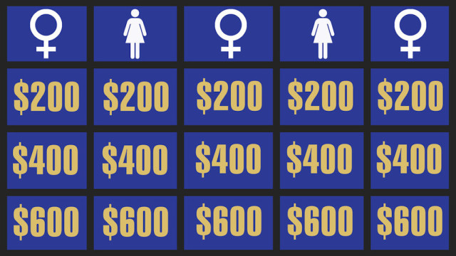 Jeopardy_Sexist