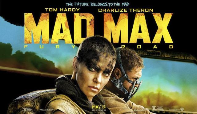 Mad+Max+4+-+2015+Movies