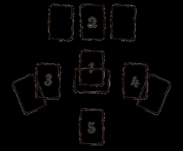 Polyamoury-Relationship-Tarot-Spread