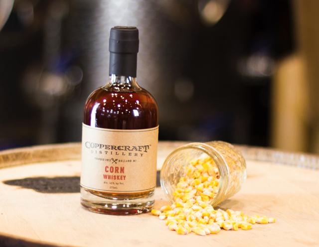 coppercraft-corn-whiskey