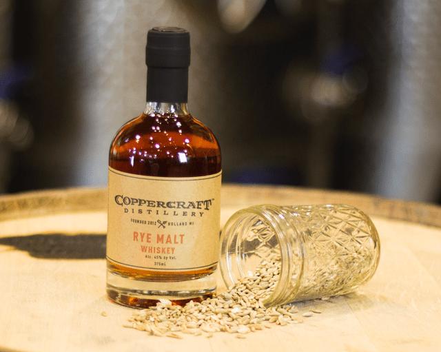 coppercraft-rye-malt-whiskey