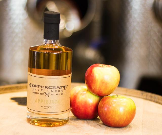 coppercraft-applejack