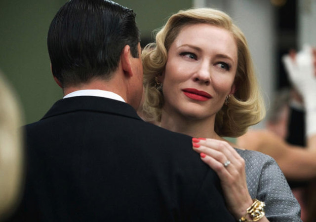 blanchett-carol-HEARTBREAK