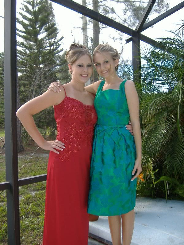 chelsey-prom2007