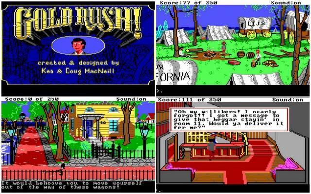 classic games1
