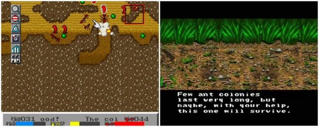 classic games5