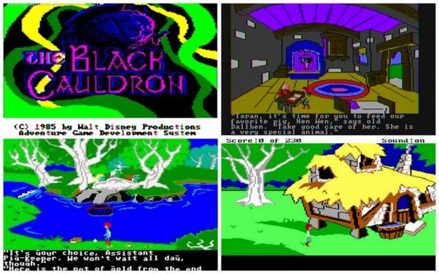 classic games6