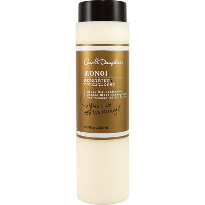 "image via ""a href=""http://www.curlmart.com/product/carols-daughter-monoi-repairing-conditioner/"">Curlmart"