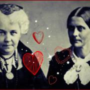 e-s2-hearts