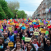 We Won a Thing: Ireland Overwhelmingly Votes Yes On Same-Sex Marriage