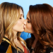 "Fan Fiction Friday: 8 ""Faking It"" Stories That Are The Realest"