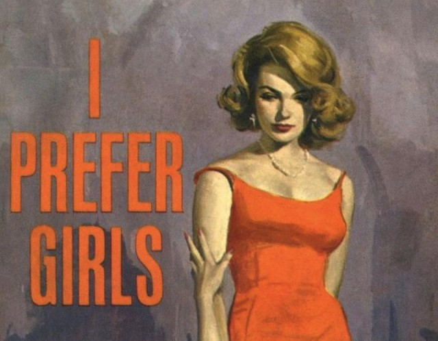 i-prefer-girls