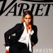 Daily Fix: Laverne Cox Covers Variety, Raven-Symoné Guests on Black-ish, Brittney Griner Will Sit Out Team USA Practice
