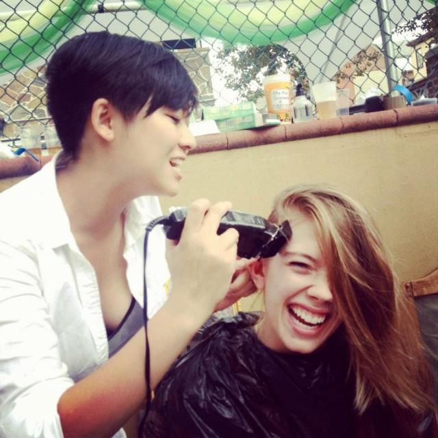 1hss haircut stories - Haircuts Models Ideas