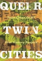 queer-twin-cities