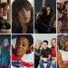 Boob(s On Your) Tube: 16 Summer TV Shows You Can Count On For Queer Characters