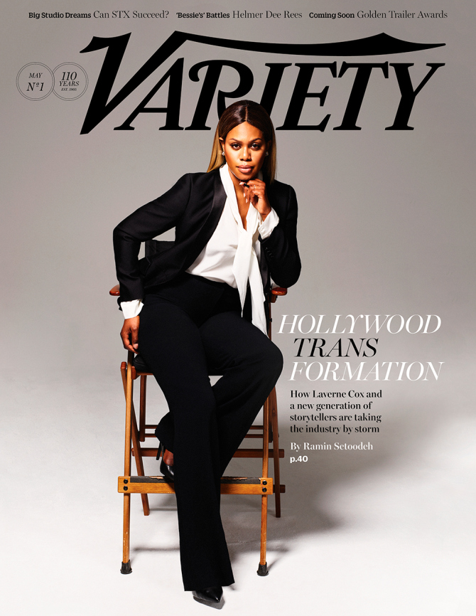 transgender-hollywood-laverne-cox-variety-cover