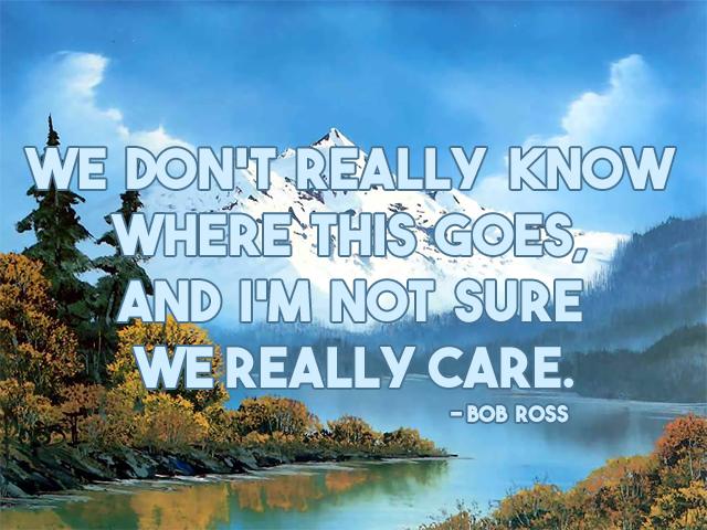 BOB-ROSS-20B