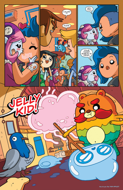 BravestWarriors_33_PRESS-6