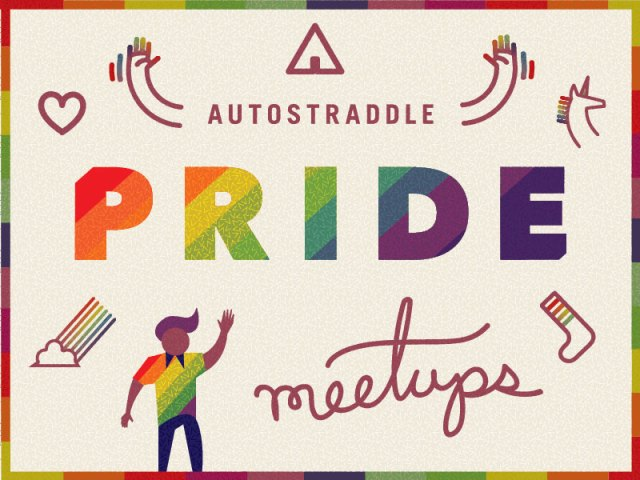 PrideMeetups_Feature