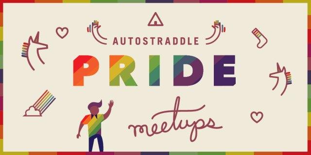 Submit A Meet-Up | View More Meet-Ups
