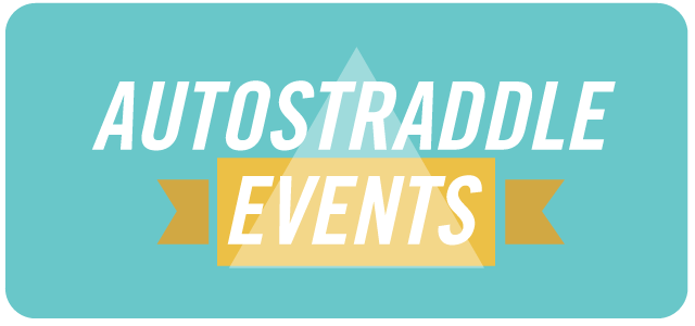 autostraddle-events