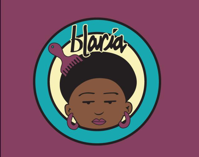 blaria
