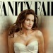 Caitlyn Jenner's Vanity Fair Cover Is Very Vanity Fair