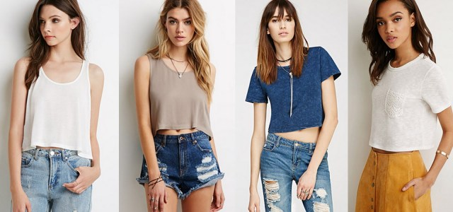 %  http://www.forever21.com/Product/Product.aspx?br=F21&category=21items_clothing_04dresses&productid=2000116567 http://www.forever21.com/Product/Product.aspx?br=F21&category=top&productid=2000133323 http://www.forever21.com/Product/Product.aspx?br=F21&category=top&productid=2000082224 http://www.forever21.com/Product/Product.aspx?br=F21&category=top&productid=2000054112